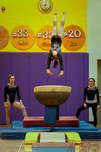 AHS Gymnastics 2014-0212