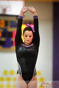 AHS Gymnastics 2014-0548