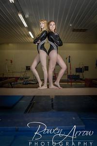 Gymnastics Team 20140111-0089