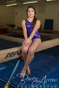 Gymnastics Team 20140111-0061