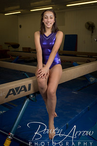 Gymnastics Team 20140111-0053