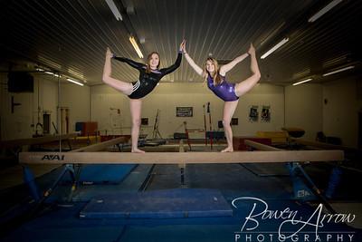 Gymnastics Team 20140111-0092