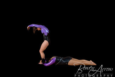 Gymnastics 2013-0021