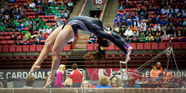Gymnastics State 2014-03-22-0033