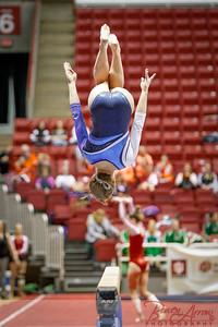 Gymnastics State 2014-03-22-0565