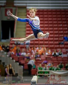 Gymnastics State 2014-03-22-0556