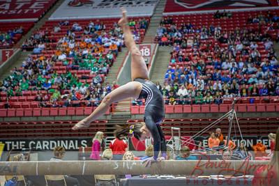 Gymnastics State 2014-03-22-0034