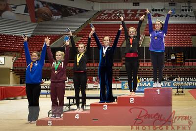 Gymnastics State 2014-03-22-0611