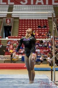 Gymnastics State 2014-03-22-0518