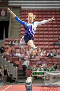 Gymnastics State 2014-03-22-0553