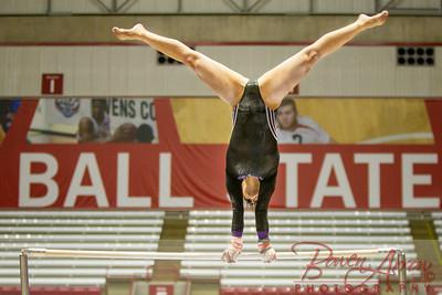 Gymnastics State 2014-03-22-0503