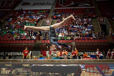 Gymnastics State 2014-03-22-0069