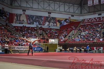 Gymnastics State 2014-03-22-0255