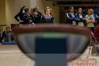 Gymnastics State 2014-03-22-0362