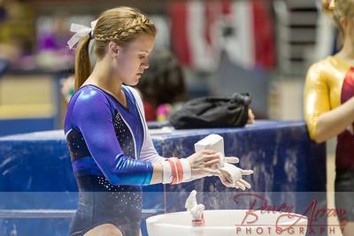 Gymnastics State 2014-03-22-0423