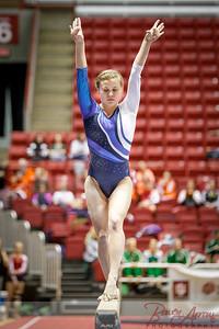Gymnastics State 2014-03-22-0560