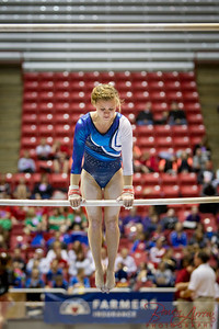 Gymnastics State 2014-03-22-0439