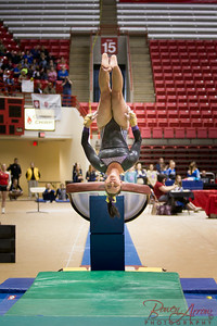 Gymnastics State 2014-03-22-0377