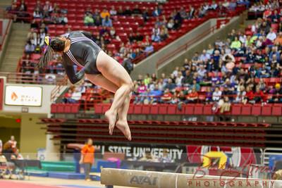 Gymnastics State 2014-03-22-0095