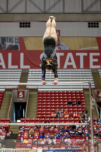 Gymnastics State 2014-03-22-0511