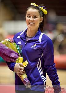 Gymnastics State 2014-03-22-0011