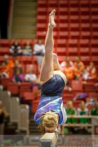 Gymnastics State 2014-03-22-0542