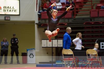 Gymnastics State 2014-03-22-0246