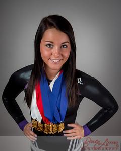 Alex Nickel Gymnastics 2014-0026