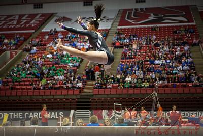 Gymnastics State 2014-03-22-0062