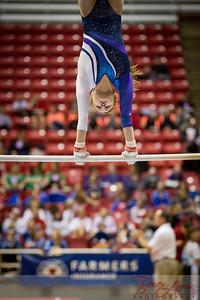 Gymnastics State 2014-03-22-0432