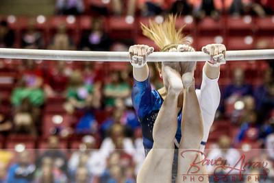 Gymnastics State 2014-03-22-0440