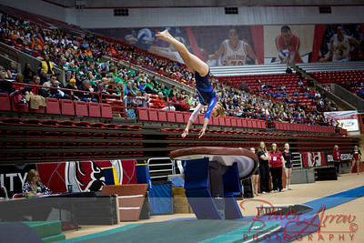 Gymnastics State 2014-03-22-0344