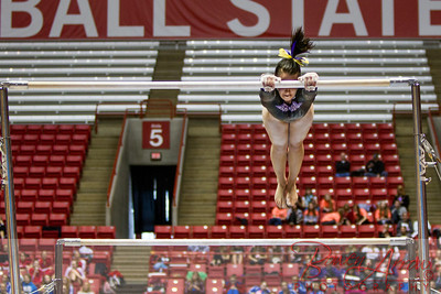 Gymnastics State 2014-03-22-0492