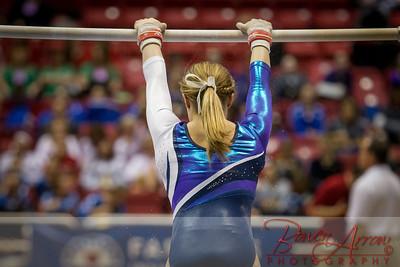 Gymnastics State 2014-03-22-0428