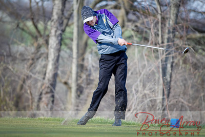 MGolf vs Eastside 20140422-0008