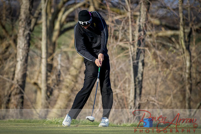 MGolf vs Eastside 20140422-0022
