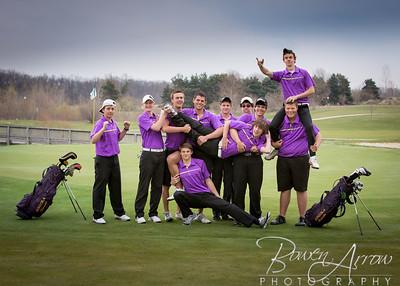 Golf Team 2014-0056