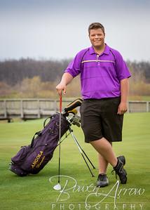 Golf Team 2014-0005