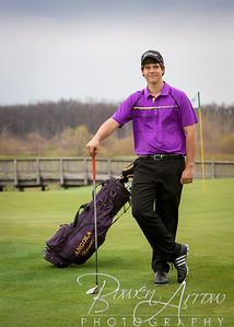 Golf Team 2014-0017