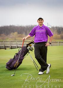 Golf Team 2014-0028