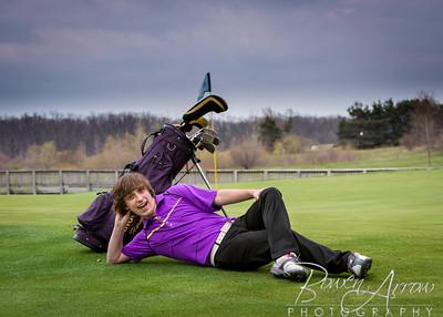 Golf Team 2014-0036