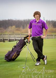 Golf Team 2014-0013