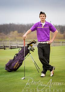 Golf Team 2014-0007