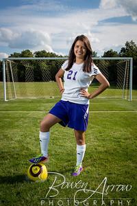 AHS W Soccer 2013-0018