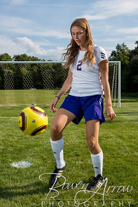 AHS W Soccer 2013-0088