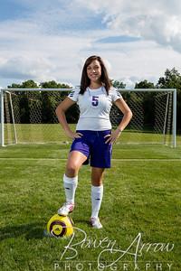 AHS W Soccer 2013-0027