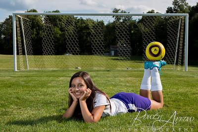 AHS W Soccer 2013-0040