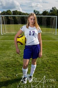 AHS W Soccer 2013-0012