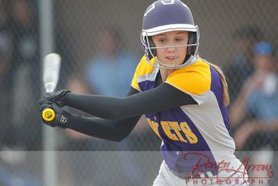 Softball vs Lakewood Park 20130412-0003