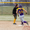 Softball vs Northwood 20130412-0276